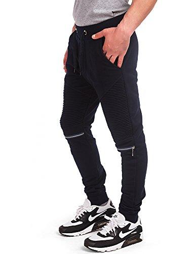 bs7 herren jogginghose trainingshose freizeithose. Black Bedroom Furniture Sets. Home Design Ideas
