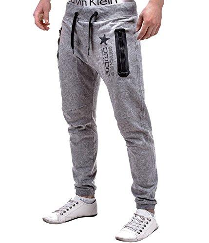 betterstylz switch jogginghose harem sytle sweatpants. Black Bedroom Furniture Sets. Home Design Ideas